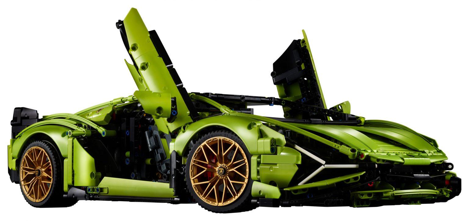 LEGO_42115_alt5