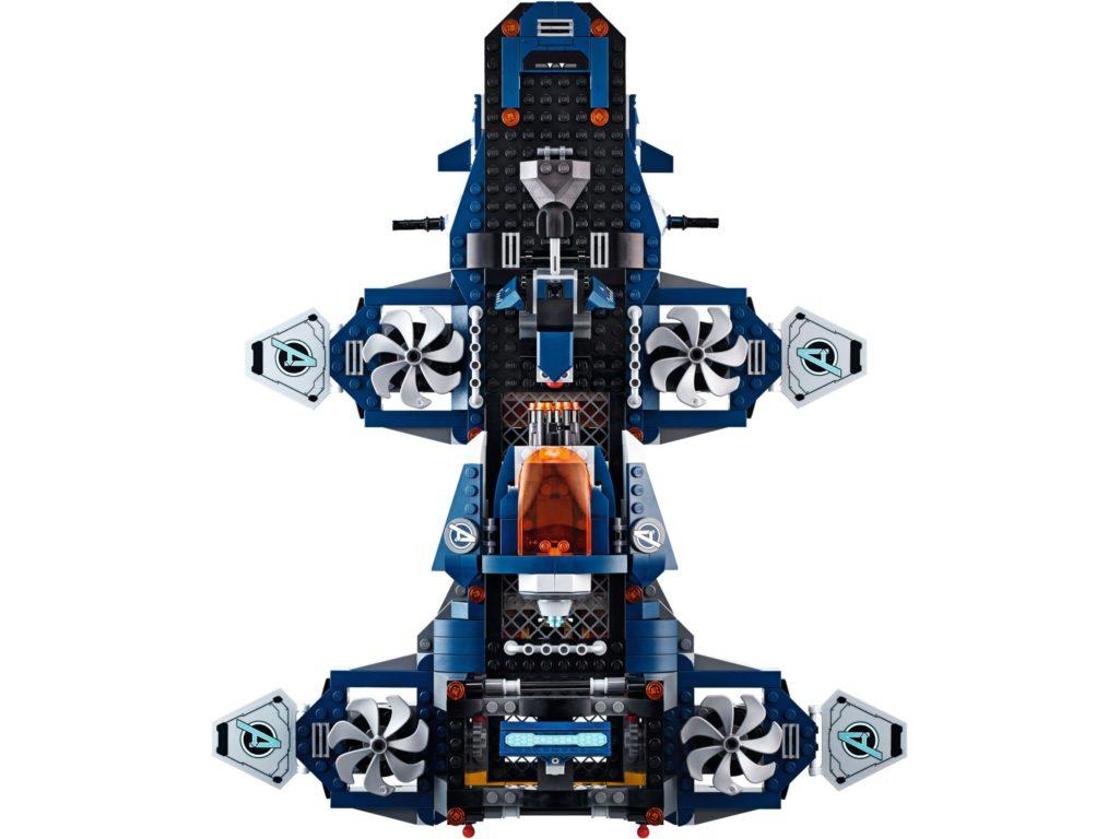 lego-76153-04