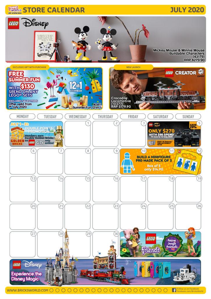 202007 Calendar_FRONT v20200625