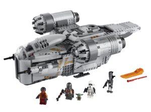 LEGO_75292