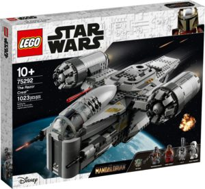LEGO_75292_alt13