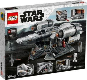 LEGO_75292_alt14
