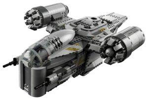 LEGO_75292_alt2