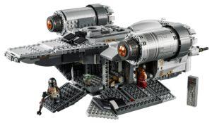 LEGO_75292_alt3