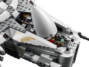 LEGO_75292_alt5