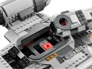 LEGO_75292_alt6