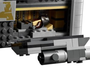 LEGO_75292_alt7