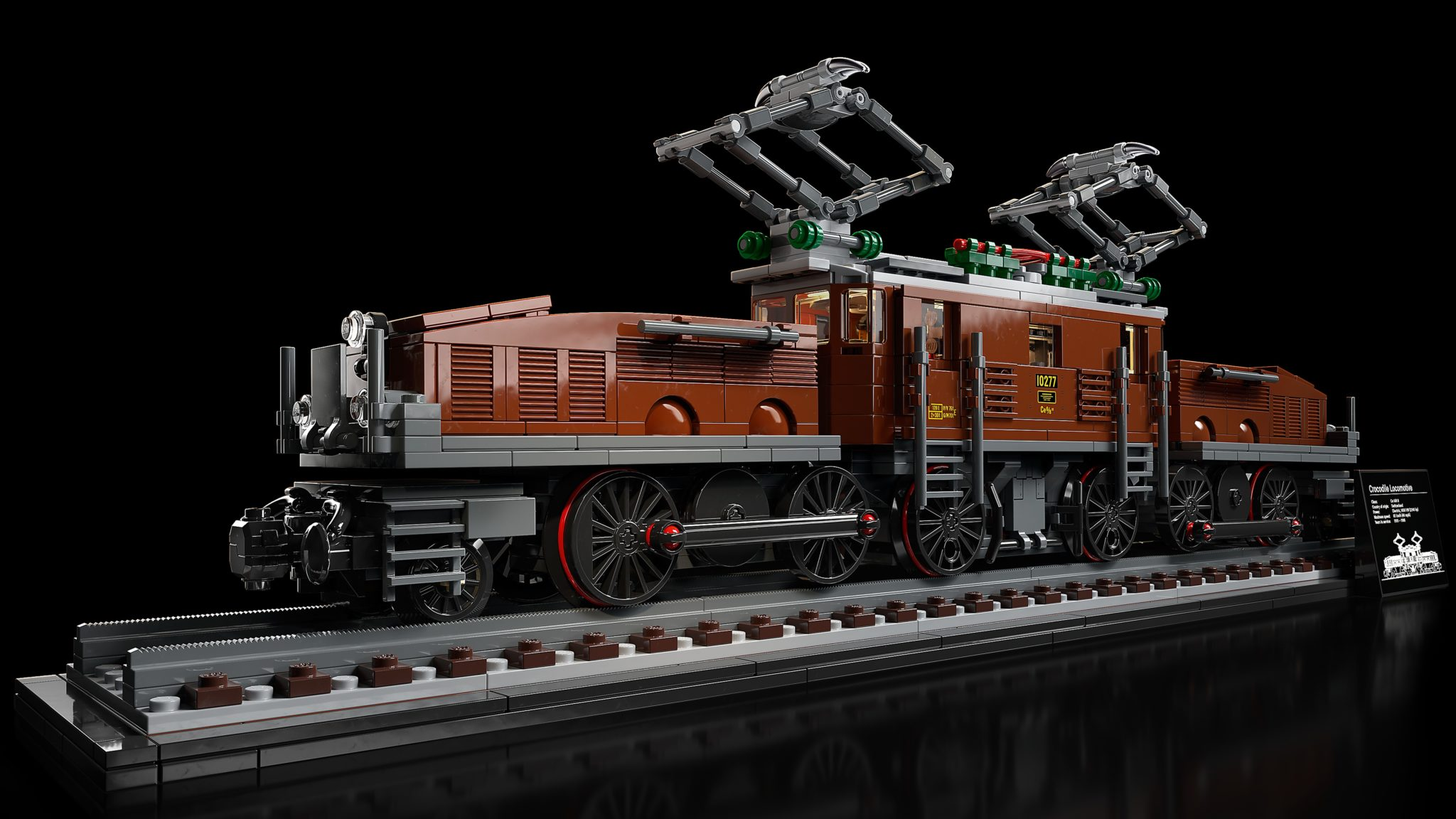 LTra034