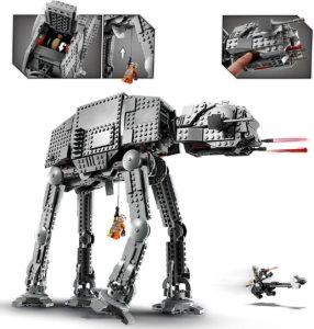 lego-starwars-75288_3_937