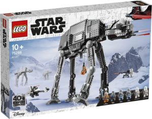 lego-starwars-75288_8_937