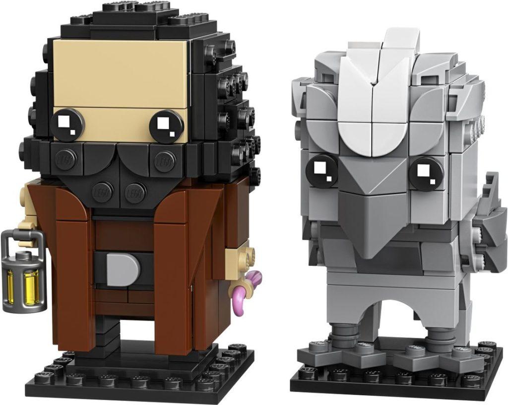 LEGO-BrickHeadz-40412-Hagrid-Buckbeak-3