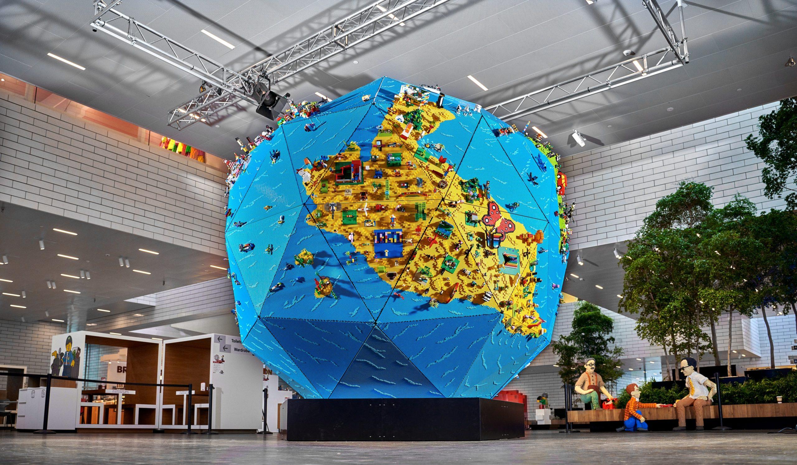 RTW Globe Icon (11)
