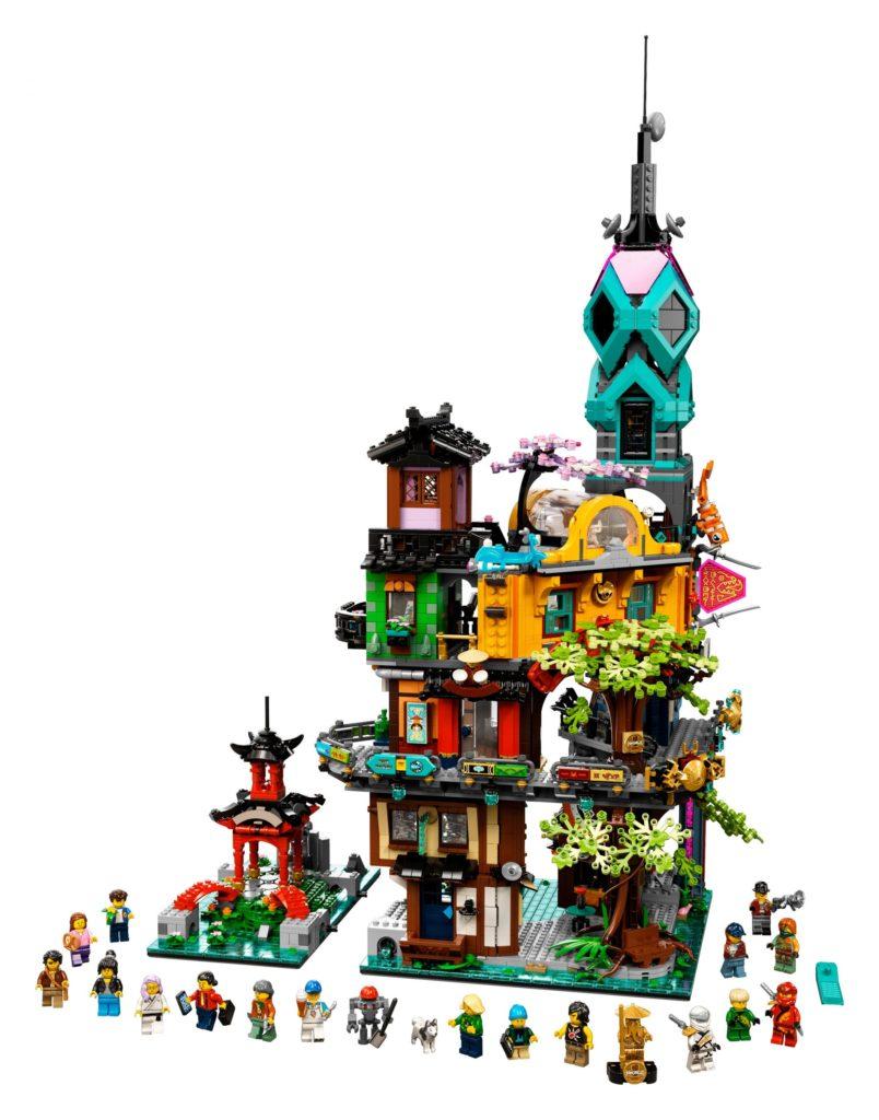 LEGO_71741