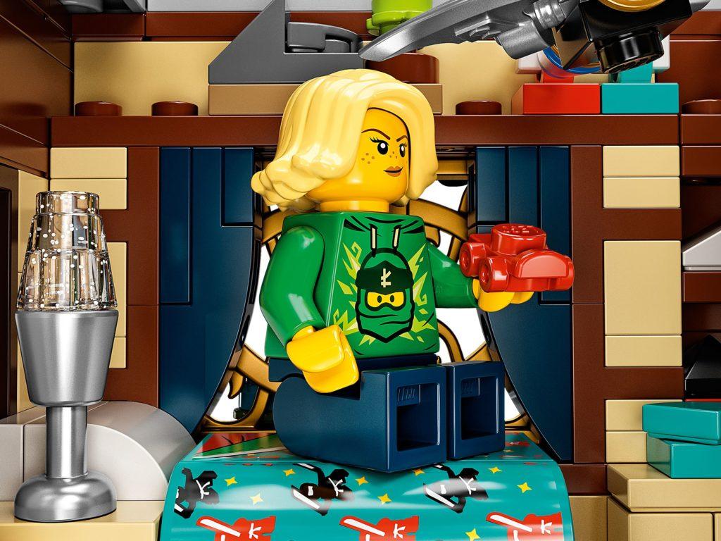 LEGO_71741_alt12