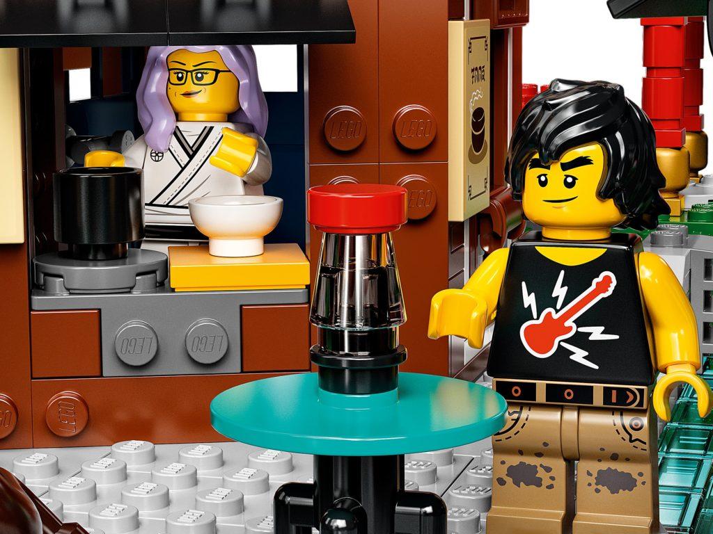 LEGO_71741_alt13
