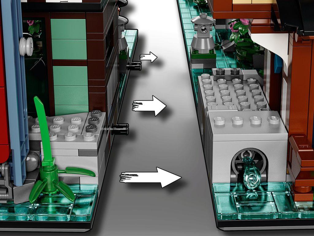 LEGO_71741_alt14