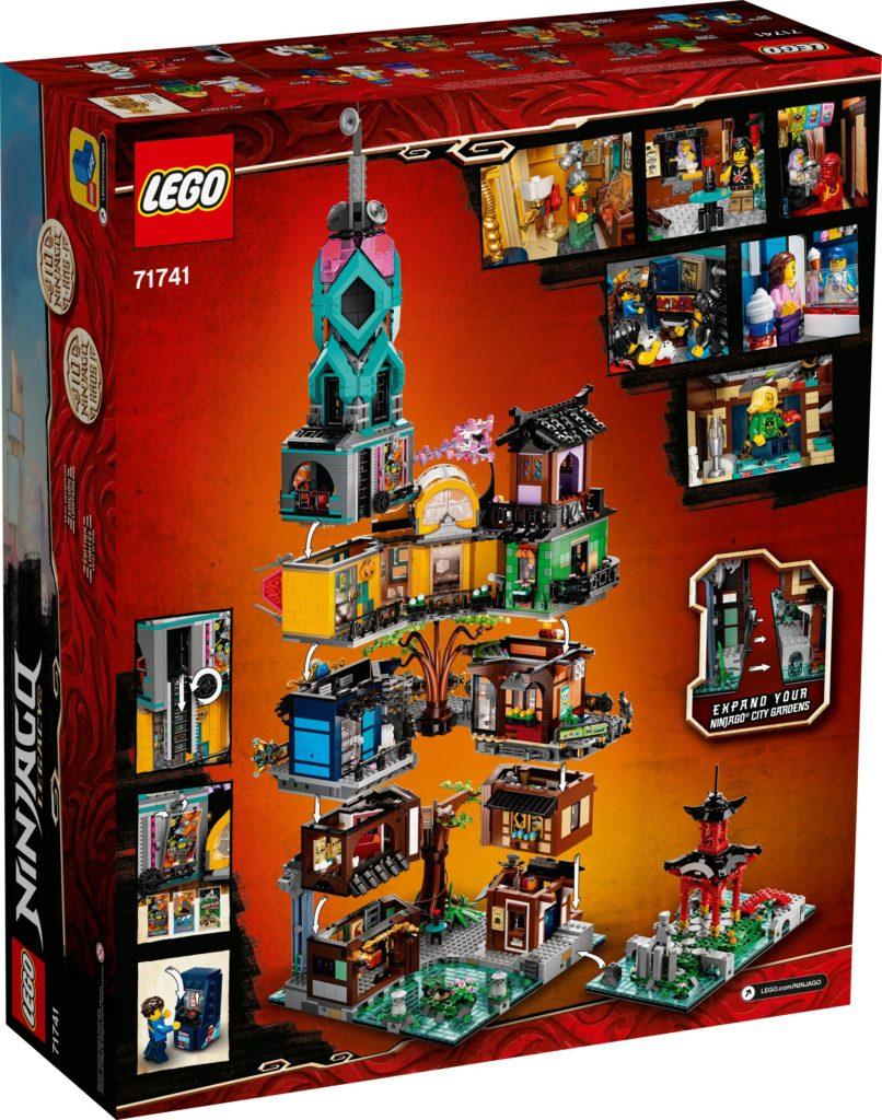 LEGO_71741_alt15