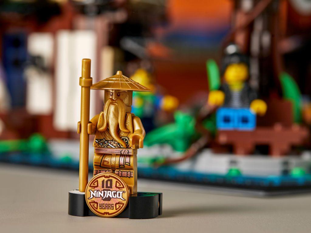 LEGO_71741_alt17