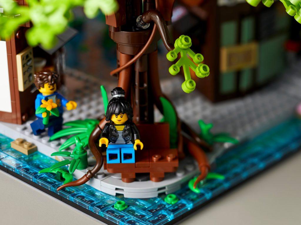 LEGO_71741_alt18