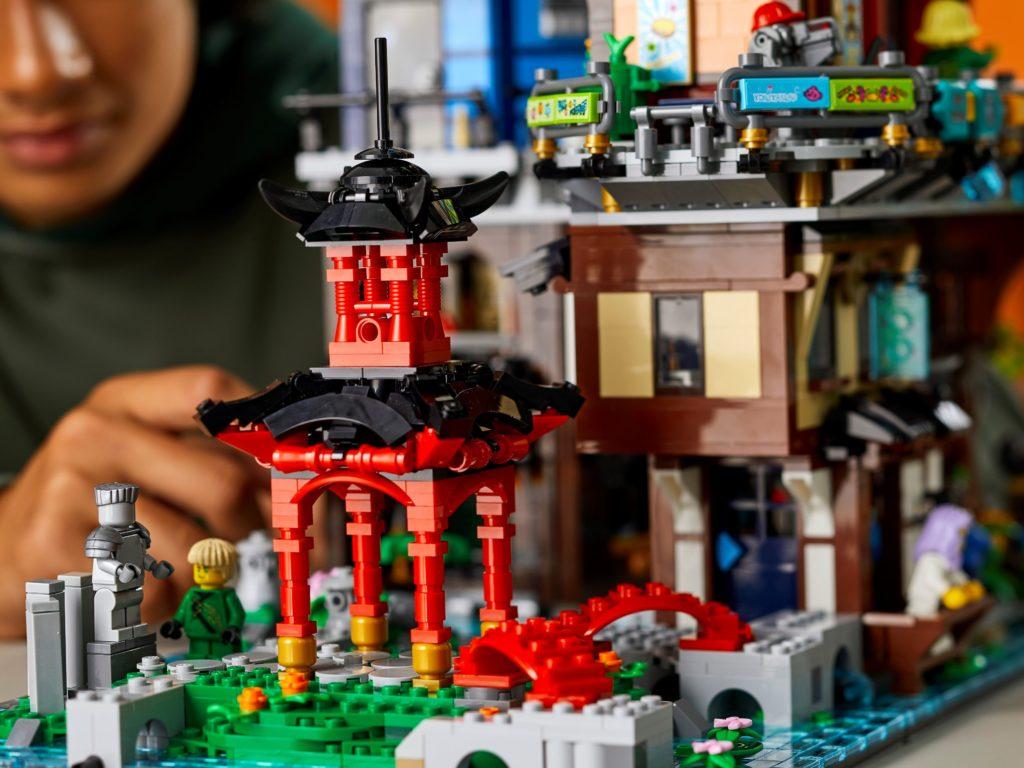 LEGO_71741_alt19