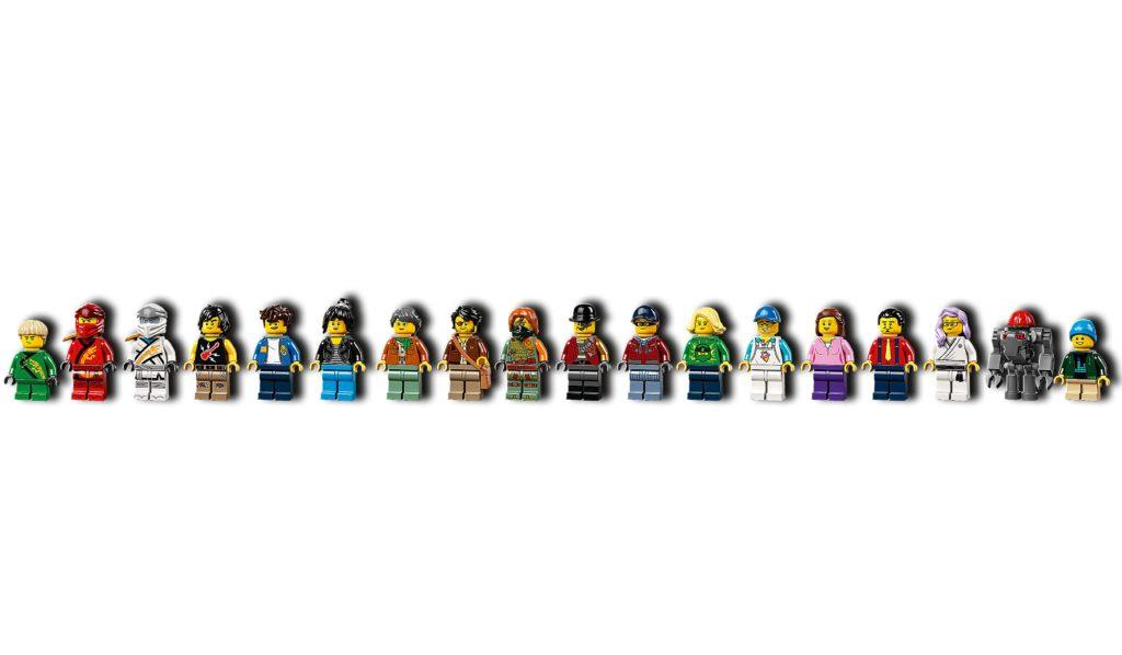 LEGO_71741_alt2