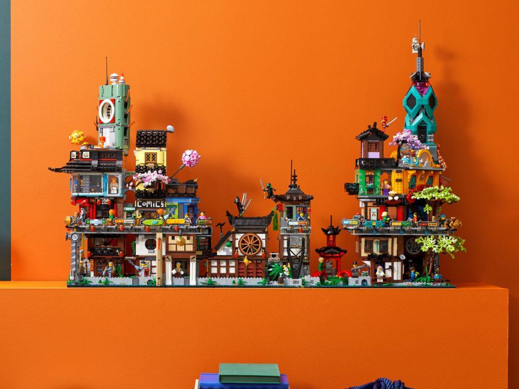 LEGO_71741_alt22