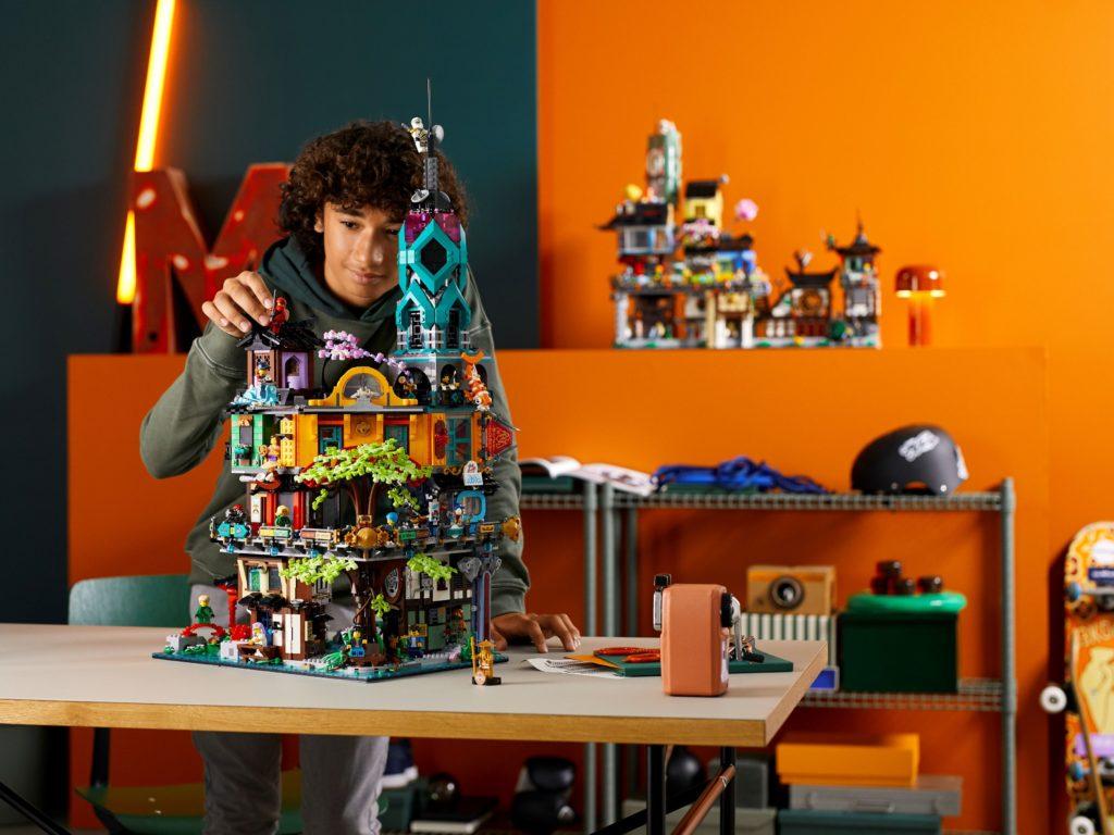 LEGO_71741_alt25