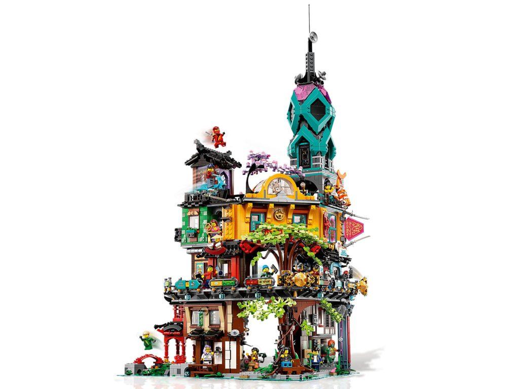 LEGO_71741_alt3
