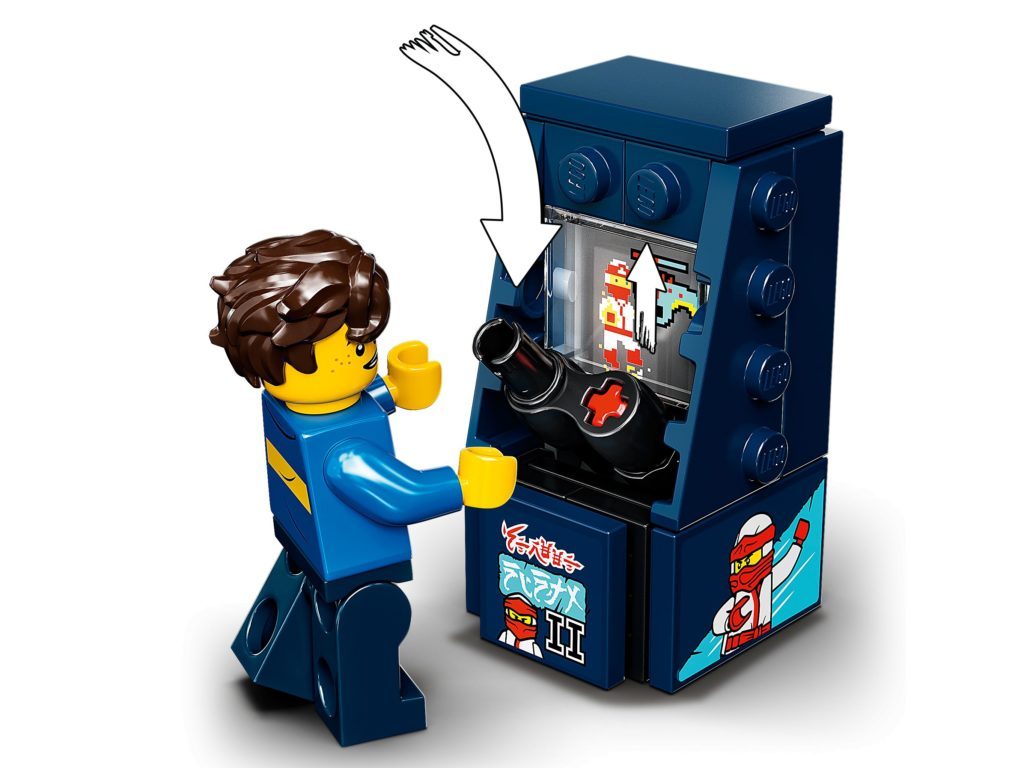 LEGO_71741_alt4