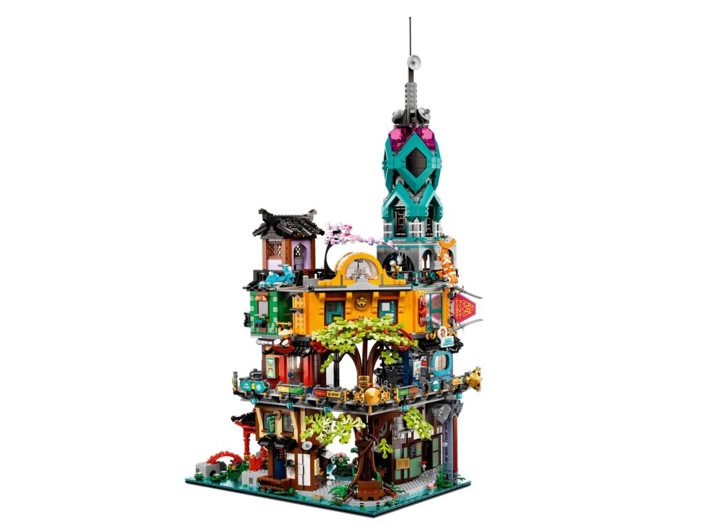 LEGO_71741_alt5