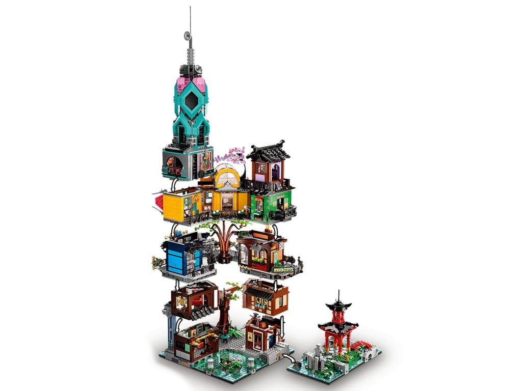 LEGO_71741_alt6