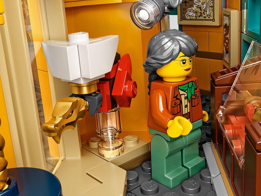 LEGO_71741_alt7