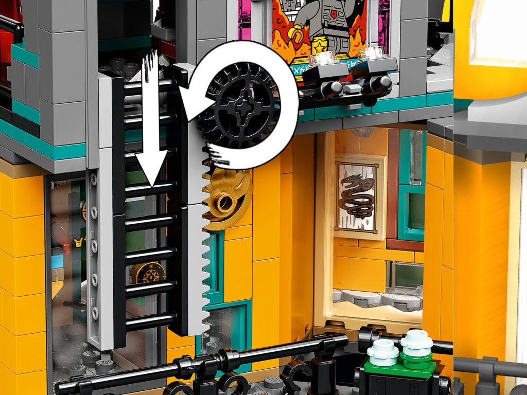 LEGO_71741_alt8
