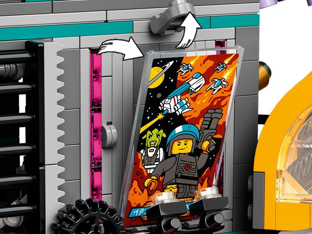 LEGO_71741_alt9