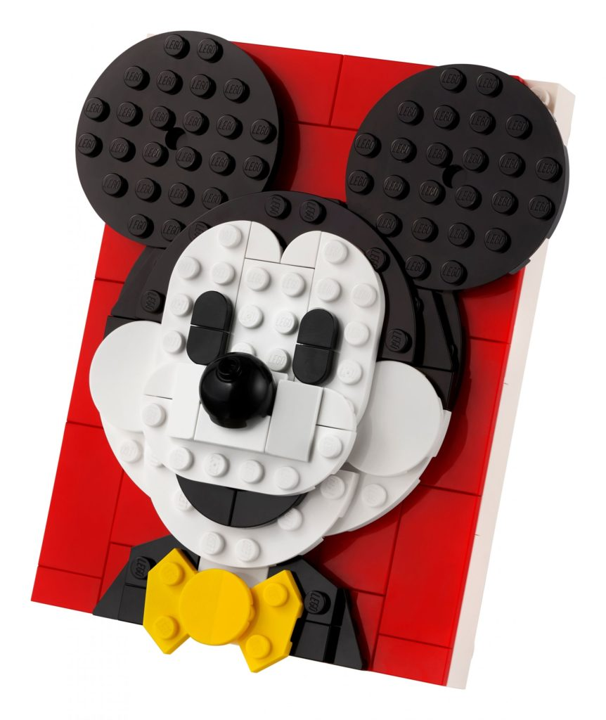 LEGO_40456