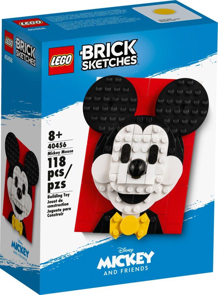 LEGO_40456_alt1