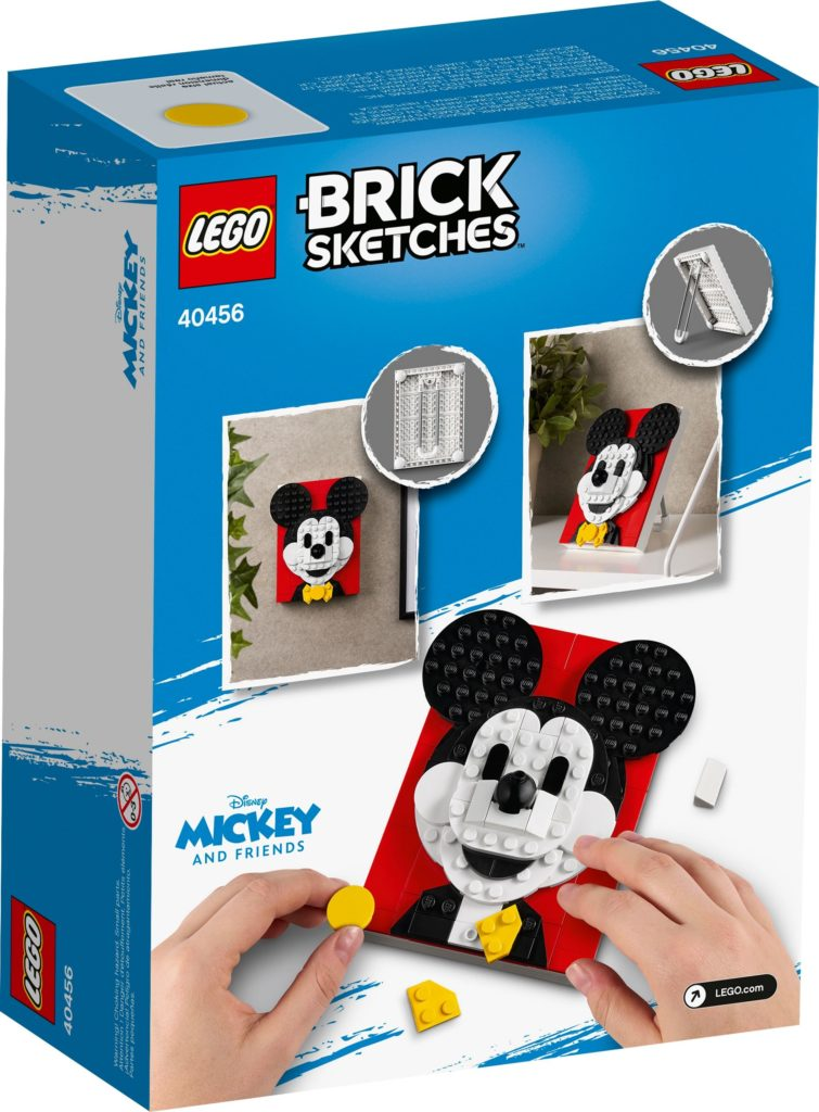 LEGO_40456_alt2