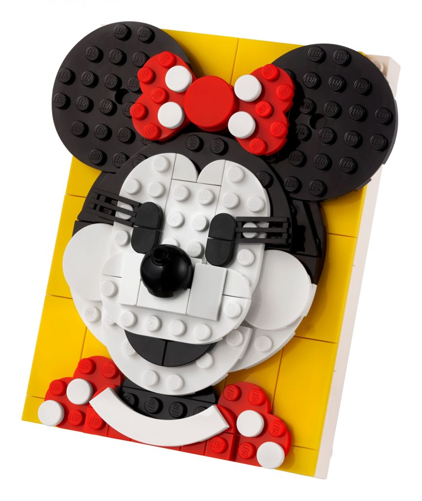 LEGO_40457