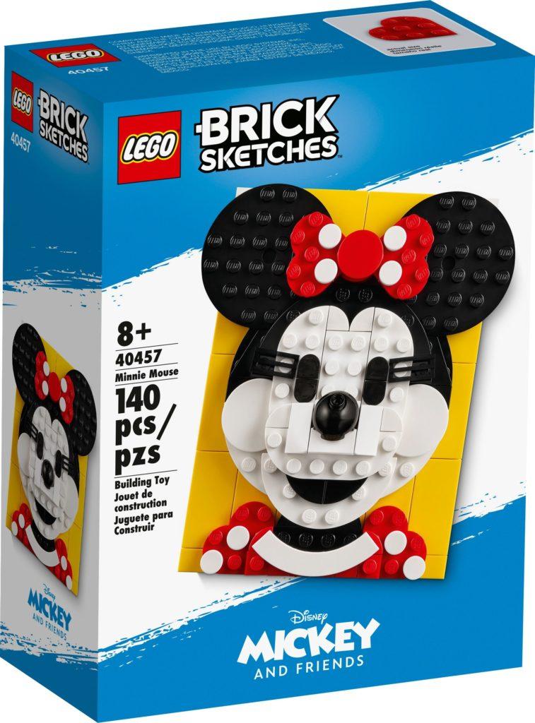 LEGO_40457_alt1