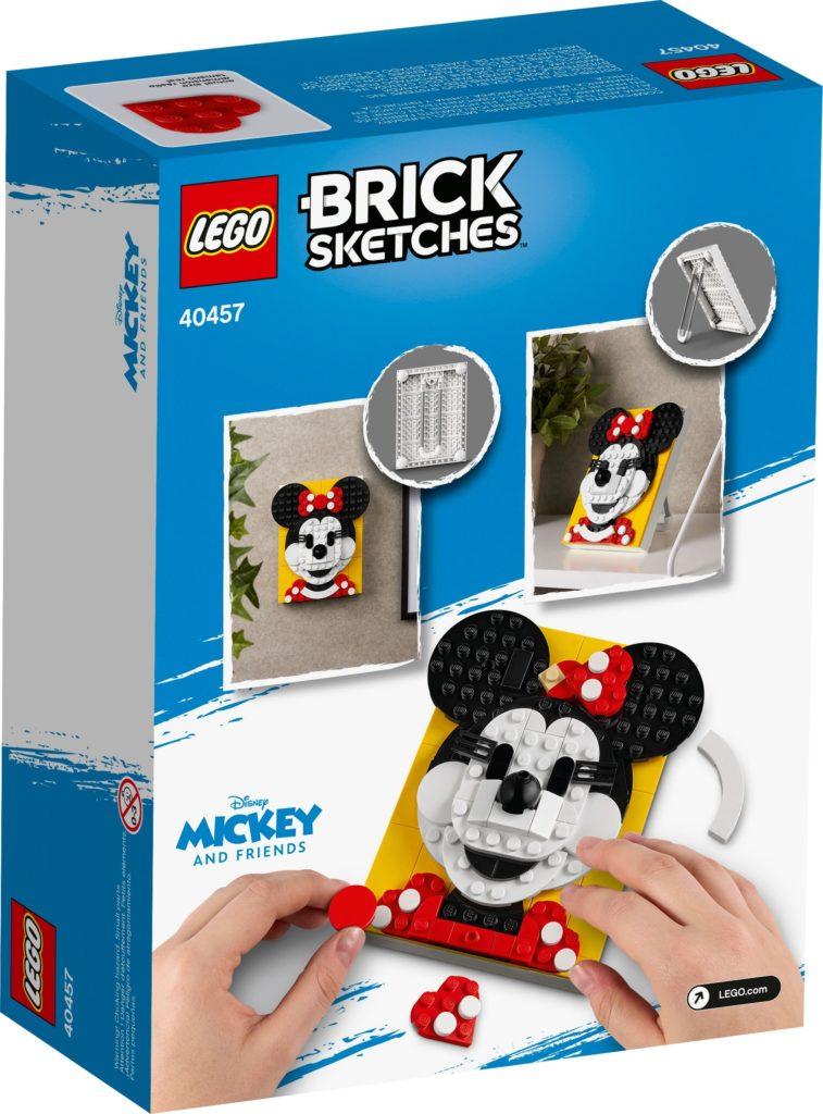 LEGO_40457_alt2