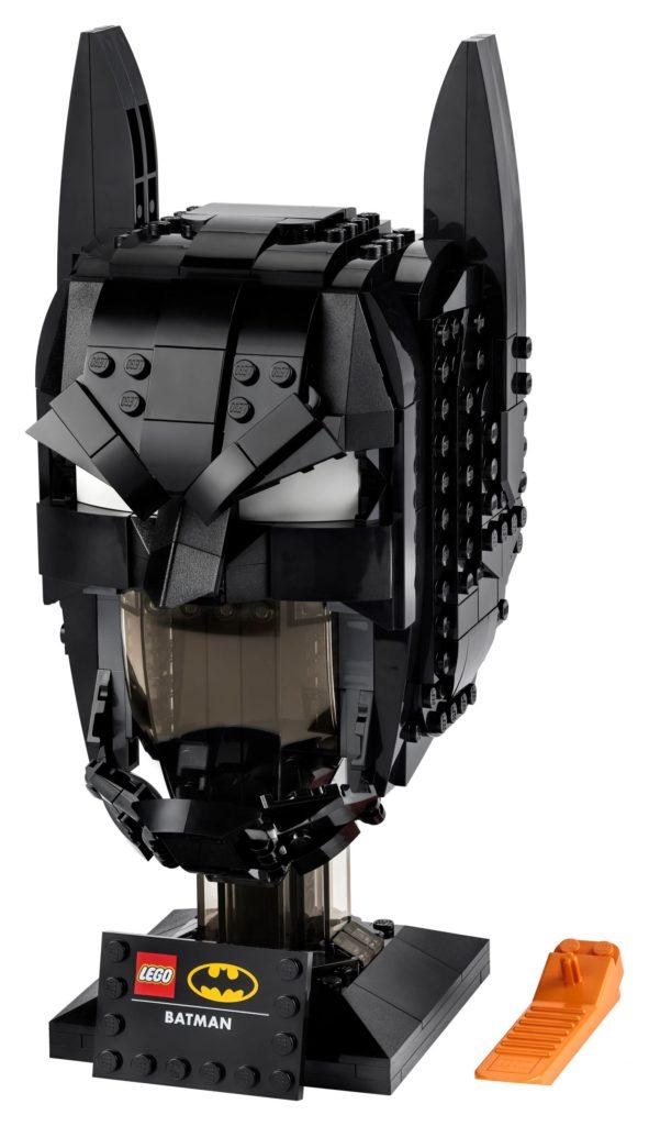 LEGO_76182