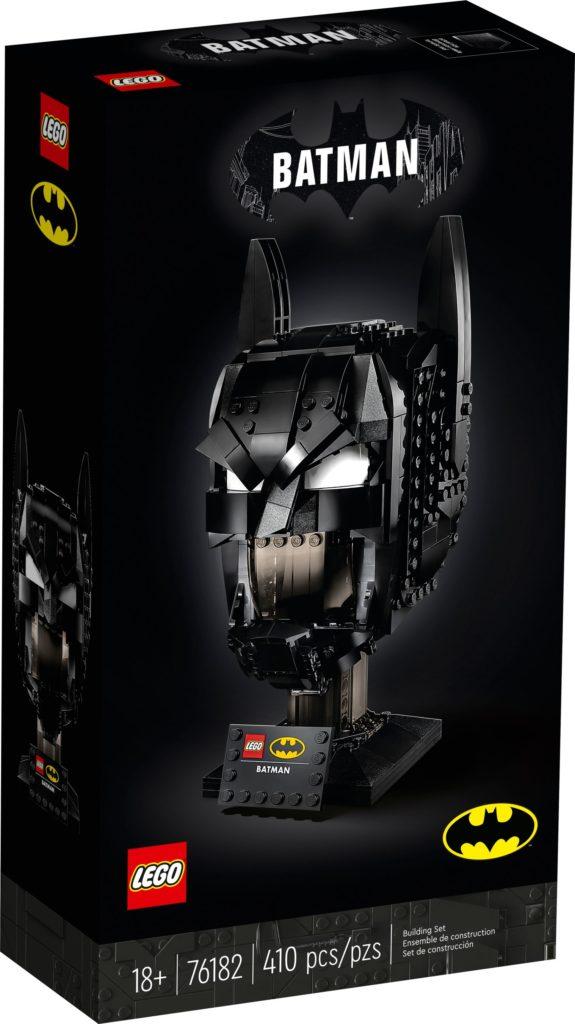 LEGO_76182_alt1