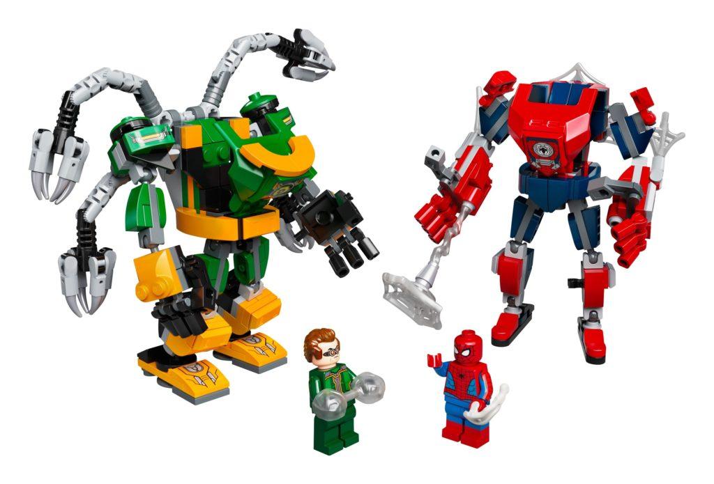 LEGO_76198
