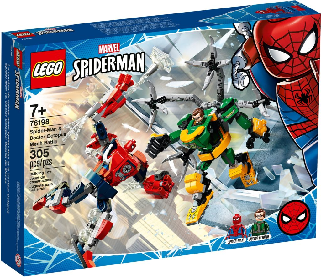 LEGO_76198_alt1