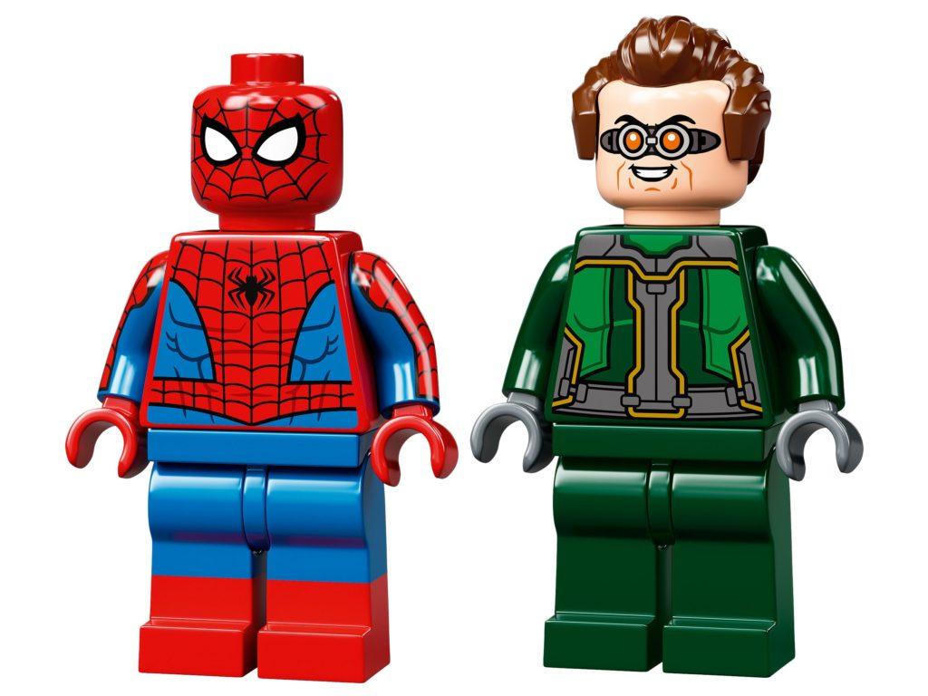 LEGO_76198_alt2