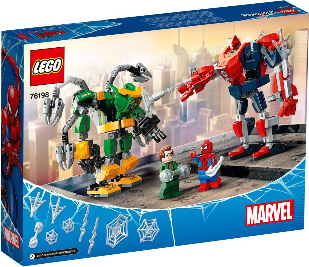 LEGO_76198_alt6